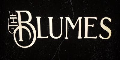 THE BLUMES