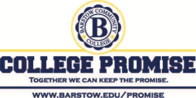 Barstow College Promise- Will I be on Probation?  Workshop