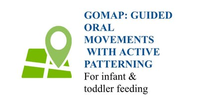 GOMAP for Infant & Toddler Feeding - Coconut Creek, FL (Fort Lauderdale)