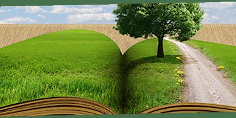 Laboratori di orientamento dell'indirizzo professionale Agricoltura, sviluppo rurale biglietti
