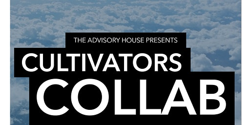 DEC 2019 Cultivators Collab - Adelanto