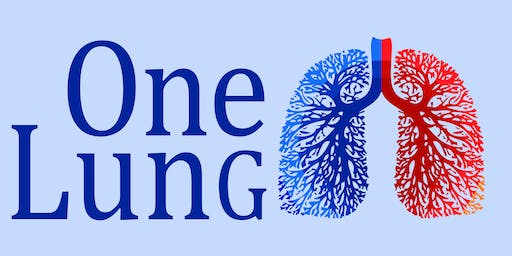 One Lung Thoracic Anaesthesia Course