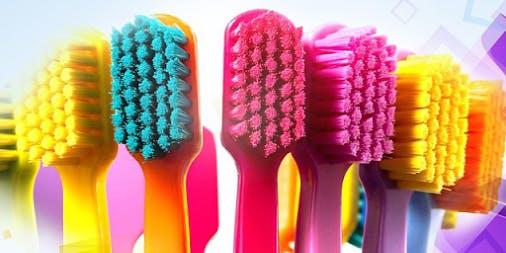 Salud Oral ITOP - Mitos y Verdades