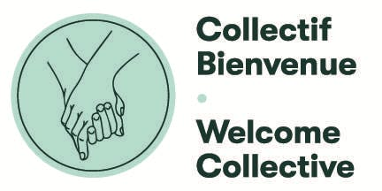 Le Collectif Bienvenue fête ses 2 ans ! Welcome Collective Celebrates #2!