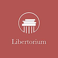 Libertorium logo