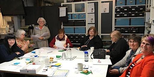 Monthly Downsizing Workshop