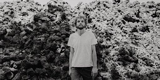 Ben Larsen - Unplugged