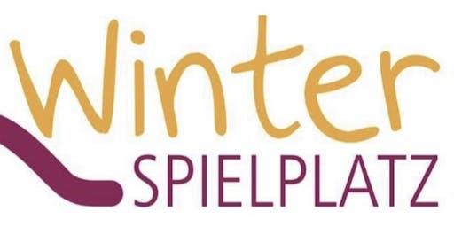 Winterspielplatz Hagen