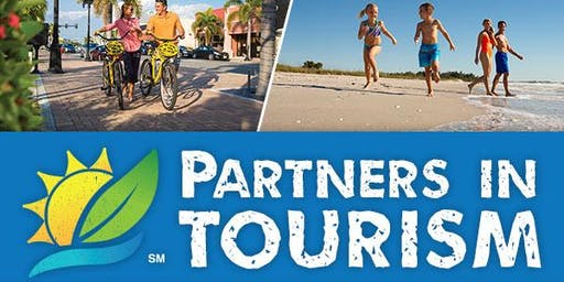 Tourism Strategic Plan: Focus Group RSVP