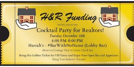 Event at 2019 Realtors Triple Play tickets