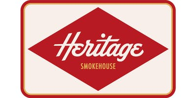 Heritage Smokehouse Feast