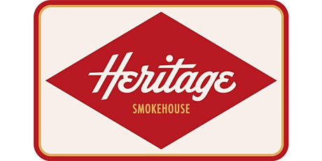 Heritage Smokehouse Feast tickets