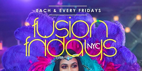 Fridays At Jouvay nightclub  BOOM tickets