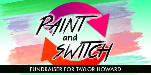 Paint & Switch
