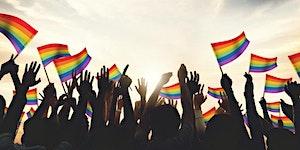 Gay Men Speed Dating Long Beach | MyCheeky GayDate |...