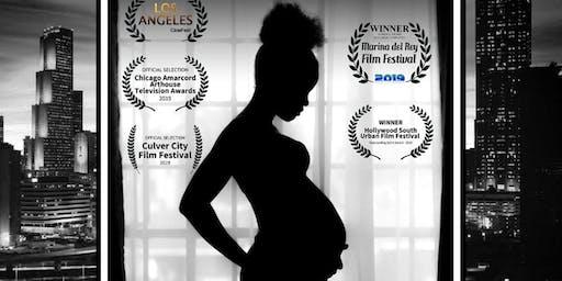 'The Womb' Film: Atlanta Screening