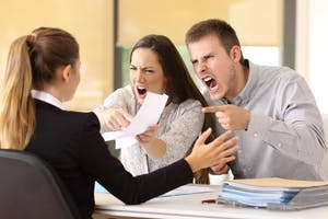 Property Management Conflict and Negotiation Workshop