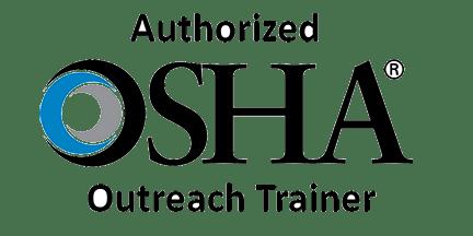 OSHA 10 Hour Construction Course