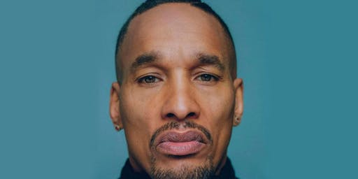 Korey Wise: A Time for Healing