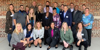 BNI - Premier Networkers Kickoff Event