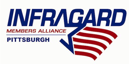 InfraGard Pittsburgh Winter Social
