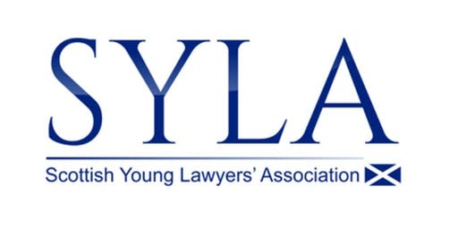 So you want to be... A Sports Lawyer