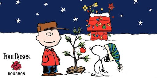 A Charlie Brown Christmas Night One