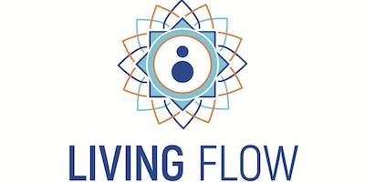 Balance in Action: A Living Flow Meditation Workshop