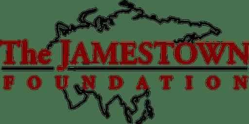 Jamestown's Thirteenth Annual Terrorism Conference