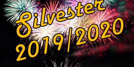Silvester Party  Tickets