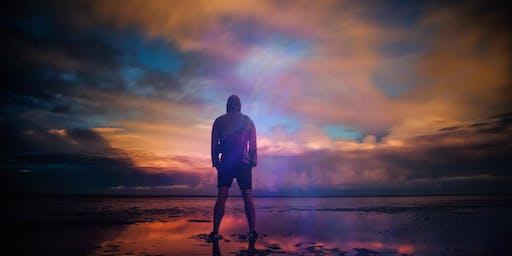 Fear & Stress Management Retreat - Unleash your inner Warrior