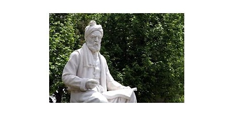 MACFEST: Famous Muslim Writers of the Past tickets