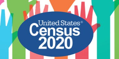 Dayton/ Montgomery County Census Solutions Workshop