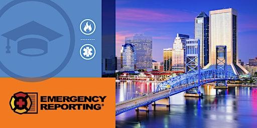Regional Training Academy: Jacksonville, FL