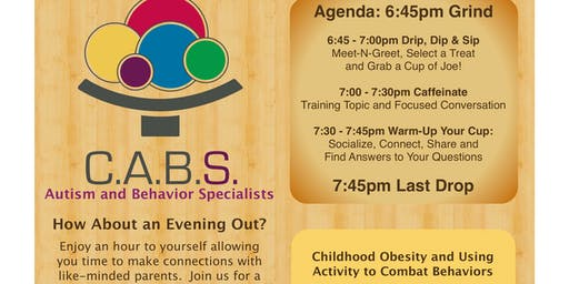 Childhood Obesity and Using Activity to Combat Behaviors