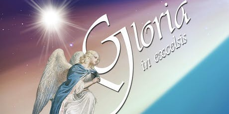 Gloria in excelsis tickets