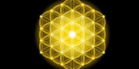 Heart Opening 3: The Golden Ray of Heart Centered Consciousness Activation tickets
