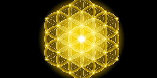 Heart Opening 3: The Golden Ray of Heart Centered Consciousness Activation