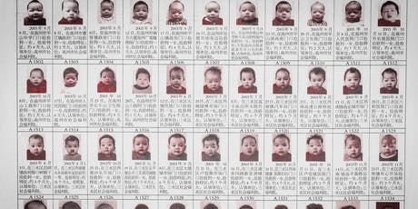 One Child Nation, and Q&A with director Nanfu Wang tickets