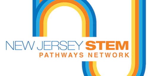 New Jersey STEM Pathways Network Quarterly Meeting