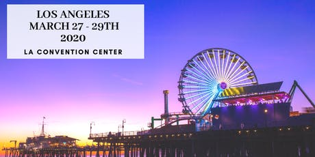 The Rug Show Los Angeles tickets