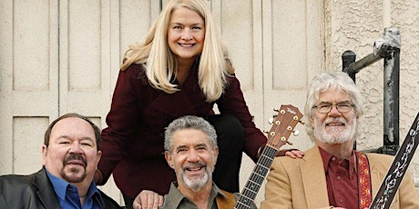 Peter Paul & Mary Tribute by MacDougal Street West tickets