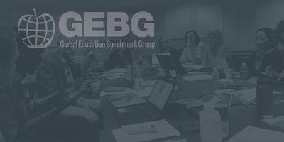 GEBG SUMMIT: Global Curriculum