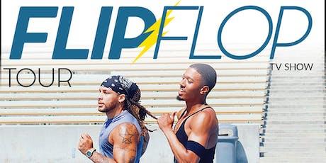 Flip Flop TV Show Premiere Screening - NYC tickets