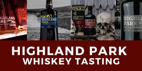 11/16/2019 Highland Park Extravaganza