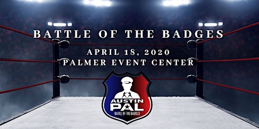 Battle of the Badges 2020