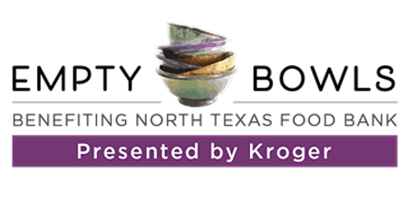 Empty Bowls 2020 tickets