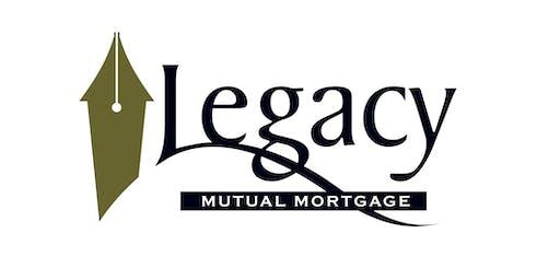 Mortgage 101: Mortgage For Realtors