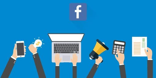 Push to Start: Facebook Ad Campaigns from A➡Z - Matt Aldrich