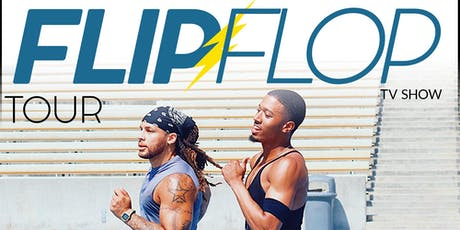 Flip Flop TV Show Premiere Screening - Atlanta tickets
